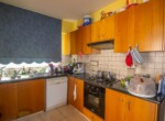 8-3-BED-APT-FOR-SALE-IN-DERYNIA-5445