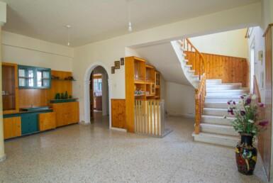 8-Houze-in-Ormidia-5450