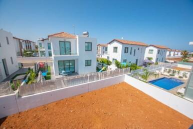8-Villa-Ayia Triada-5417