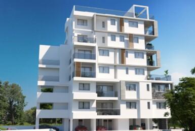 8-apartment-for-sale-larnaca-5438