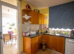 9-3-BED-APT-FOR-SALE-IN-DERYNIA-5445