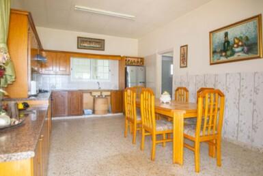 9-Houze-in-Ormidia-5450