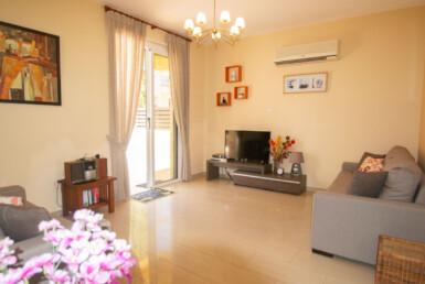 9-Villa-in-Ayia-Thekla-5418