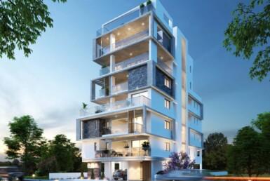 9-apartment-for-sale-larnaca-5438