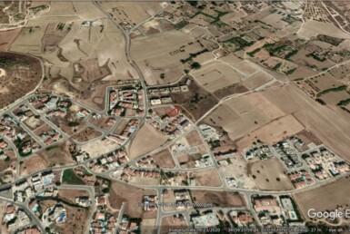 Map-2-5422