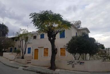 Квартира в Протарасе