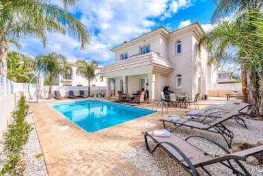 1-Villa-for-sale-in-Kapparis-5474