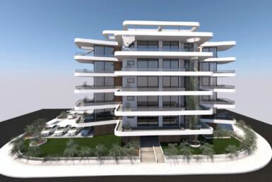 1-new-Larnaca-5479