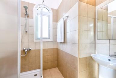 10-Villa-for-sale-in-Kapparis-5474