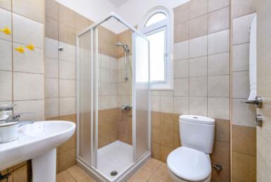 11-Villa-for-sale-in-Kapparis-5474