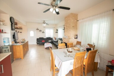 15-Villa-Vrysoulles-5487