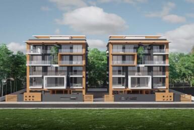 2-New-apt-Larnaca-5482