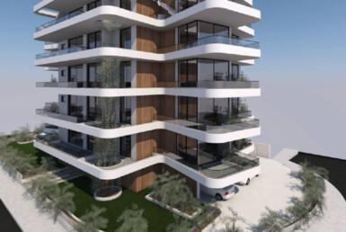 2-new-Larnaca-5479