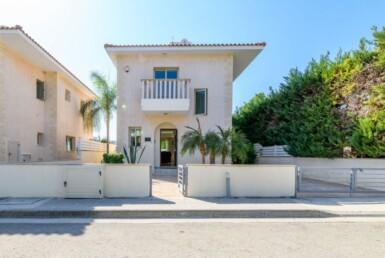 2-villa-in-pernera-for-sale-5464