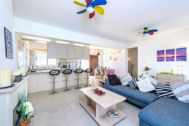 3-Villa-for-sale-in-Kapparis-5474