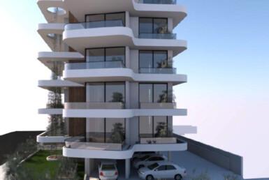 3-new-Larnaca-5479