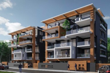 4-New-apt-Larnaca-5482