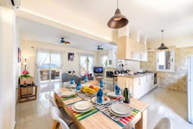 4-Villa-for-sale-in-Kapparis-5474
