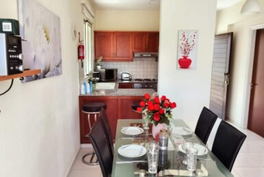 4-Villa-in-Kapparis-for-sale-5470