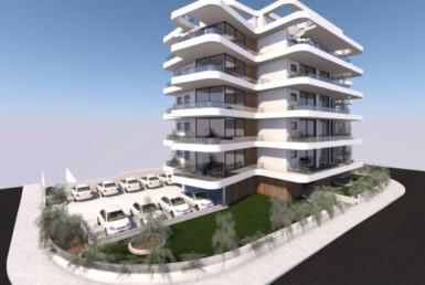 4-new-Larnaca-5479
