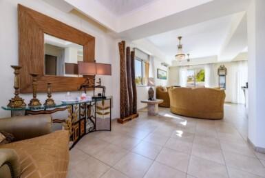 4-villa-in-pernera-for-sale-5464
