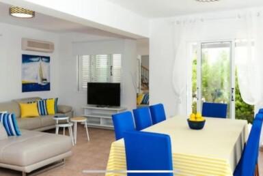 5-Villa-Pernera-5466