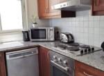 5-Villa-in-Kapparis-for-sale-5470