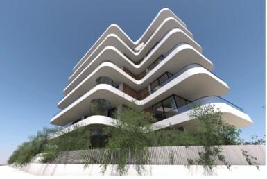 5-new-Larnaca-5479