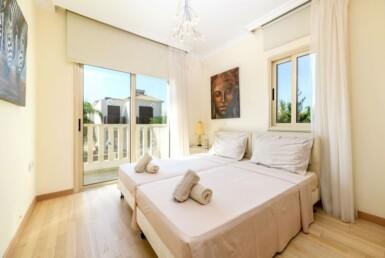 5-villa-in-pernera-for-sale-5464