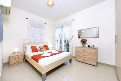 6-Villa-for-sale-in-Kapparis-5474