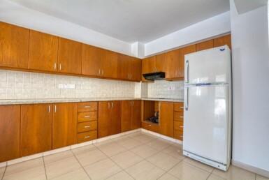 6-apt-larnaca-for-sale-5465