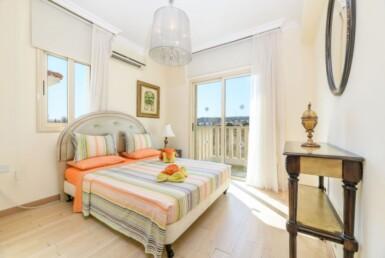 6-villa-in-pernera-for-sale-5464