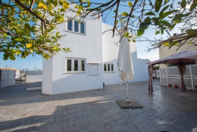 7-HOUSE-FOR-SALE-paralimni-4252