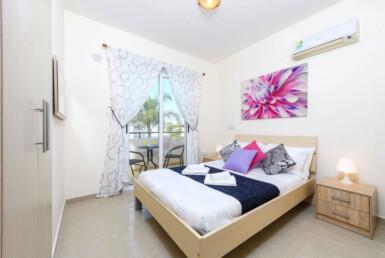 7-Villa-for-sale-in-Kapparis-5474