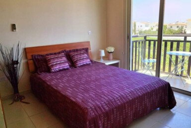 7-Villa-in-Kapparis-for-sale-5470