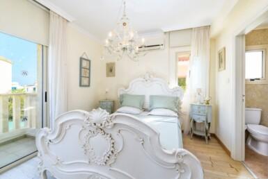 7-villa-in-pernera-for-sale-5464
