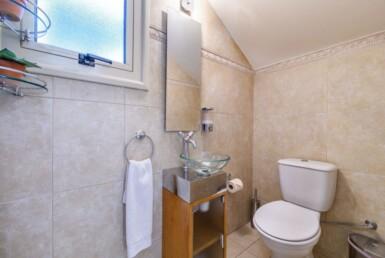 9-villa-in-pernera-for-sale-5464