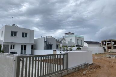 1-House-Frenaros-5522
