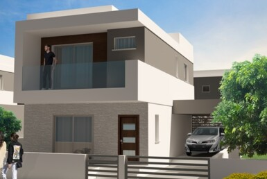 10-House-Frenaros-5522