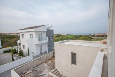 10-Villa-Kapparis-5506
