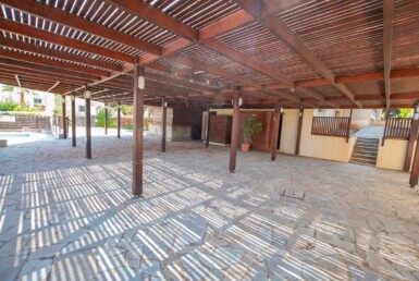 11-Hotel-for-sale-5502