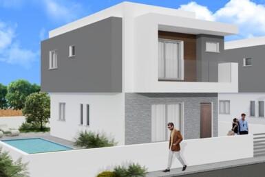 11-House-Frenaros-5522