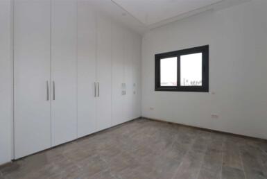 11-Villa-in-Paralimni-5539