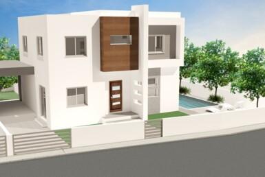 12-House-Frenaros-5522