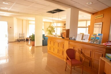 13-Hotel-for-sale-5502