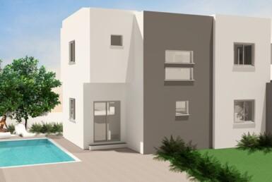 13-House-Frenaros-5522