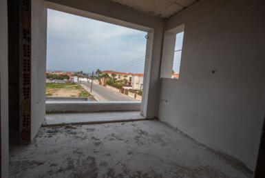 13-Villa-Kapparis-5506