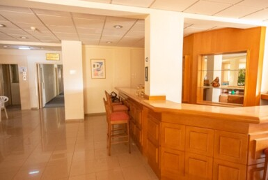 14-Hotel-for-sale-5502