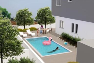 14-House-Frenaros-5522