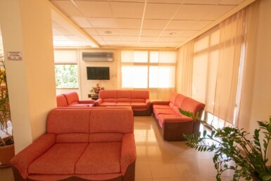 15-Hotel-for-sale-5502